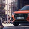 评测2019款奥迪Q3主动刹车和防碰撞预警介绍及2019新款奥迪Q3后排空间大吗