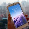 评测 酷派9070+XO手机系统如何及中兴Grand S手机颜色有几种