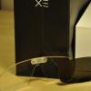 评测谷歌眼镜国内首发及联想S920 5.3寸安卓大屏手机好不好