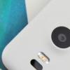 评测Nexus 6P比Nexus 6进步多少及魅蓝metal和乐视1s怎么选
