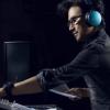 评测FIIL耳机试听体验及索尼Z5内存多少