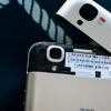 评测中兴Boost Max+智能手机大屏怎么样及安卓6.0和苹果iOS9对比