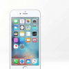 评测三星S6和iPhone6S怎么选及360奇酷手机和小米Note对比怎么样