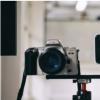 介绍nomo相机使用方法及小我游戏怎么玩教程