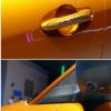 评测哪吒N01有全景影像功能吗及哪吒N01颜色有哪些
