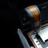 评测2019款帕杰罗变速箱怎么样及2019款帕杰罗发动机怎么样