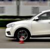 评测宝沃BX7刹车距离几米及宝沃BX7百公里加速时间