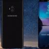 评测三星s9多少钱及HTC U11 Plus价格配置一览