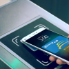 介绍哪些手机可以刷公交卡及支付宝蚂蚁积分怎么获