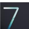介绍魅族pro7发布会直播地址及支付宝收款语音播报怎么设置