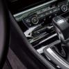 评测2018宝马2系旅行车变速箱怎么样及2018款宝马2系旅行218i发动机怎么样