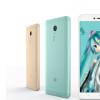 评测红米Note 4X什么时候上市及beatsx和苹果airpods哪个好