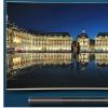 介绍下乐视超4 Max65屏幕多少寸及超4 Max65尺寸讲解