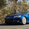 特斯拉Model S获得了可选的可笑模式仅需2.8秒即可从0-60mph行驶
