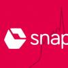 Snapdeal将以诱人的优惠实现您梦想中的梦想