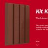 装有Android 4.4.4 KitKat的设备具有4G LTE连接能力