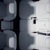 陆虎让我们对Discovery Sport原型车的外观有了很好的了解
