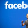 Facebook和Instagram均未包含浮动股份交换比率的规范