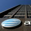 利用AT&T的专用网络技术和IBM的SmartCloud Enterprise云产品