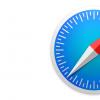 Safari是苹果相信定义的iOS核心用户体验的应用程序之一
