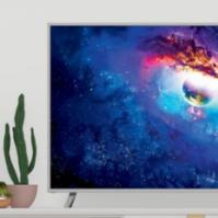 Vizio SmartCast是添加Alexa支持的最新电视系列