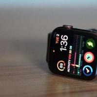 苹果为开发人员播种第9个watchOS6Beta