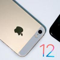 降级到iOS 12.4以获得越狱资格的最后机会