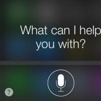 Apple会继续审查计算机生成的Siri音频请求的转录