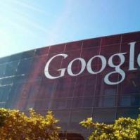 新的最佳匹配功能突出显示了Google认为消费者购买的产品