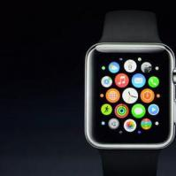 Apple文件未发布的苹果WatchiPhone和Mac型号已发布到欧亚数据库