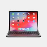 Brydge一直在键盘的情况下为iPad平板电脑多年