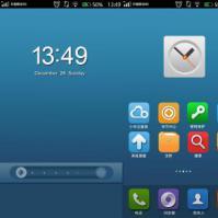 iPhone和Android设备的强劲需求帮助Verizon取得了强劲的第三季度收益