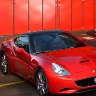 法拉利希望出售较少的车型以保持排他性