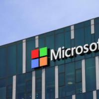 微软宣布了一系列旨在提高开发人员机会和生产力的举措