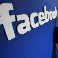 Facebook通过其用于标记照片的新面部识别功能滥用了用户的隐私权