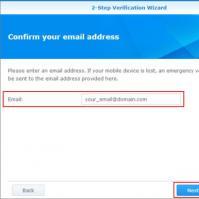 电子邮件安全性或备份之类的一项或多项服务已经在云中运行