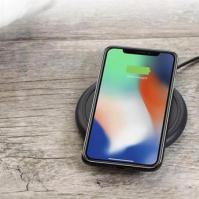 Mophie宣布推出适用于iPhone等的新动力电池组