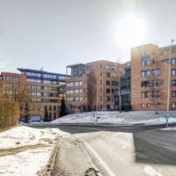 CapMan Real Estate收购奥斯陆的办公物业