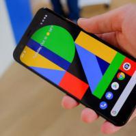 Google测试功能可让Pixel用户通过后方双击来控制动作